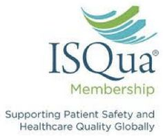 International Board of Medicine and Surgery (IBMS) welcomed as a member of the International Society for Quality in Health Care for 2016.