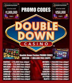 Casino stil slots
