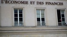 L'Institut national de la statistique et des études économiques anticipe une croissance de 1,1% sur l'année 2015.
