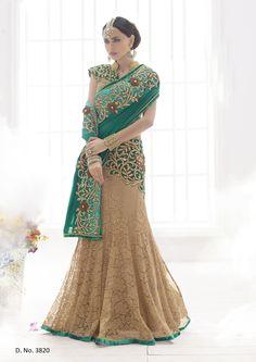 Get Embroidery Saree : http://goo.gl/oScfEM  Watsapp : 90998 23943