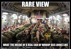 Military Jargon - What Are They Saying? Military Jokes, Army Humor, Military Life, Military Ball, Funny Jokes, Hilarious, God Bless America, Adult Humor, Funny Pictures