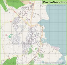 Large detailed tourist map of Reus Maps Pinterest Maps Cities