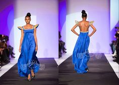 Contemporary African Clothing | Contemporary African Clothing