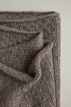 64 meilleures images du tableau tricoter une écharpe   Knit patterns ... 5cfd12a5773