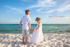 rosemary beach vacation photos | Destin Photographer |  Mari Darr~Welch: Modern Photojournalist | Destin, Fl Family Beach Portrait Photographer | Destin Photographer |  Destin Beach Portraits | South Walton Beaches |  www.maridarrwelch.com
