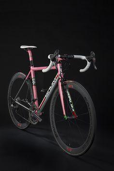 Pink Baum