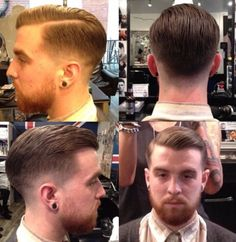haircuts for boys loudrthnbombs webstagram pomp pompadour pomade 9646