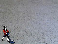 Ft Lauderdale Terrazzo Floor Cleaning Services