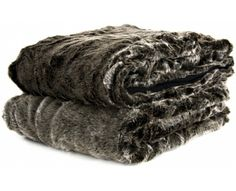 Weylandts 'Inspired by Winter' Competition Weylandts, Lapel Flower, Fur Blanket, Faux Fur Throw, Beautiful Textures, Quality Furniture, Luxury Bedding, Decoration, Home