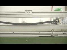 Sony VAIO Pro 11/13 carbon introduction movie