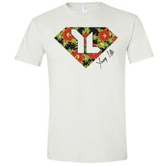 Diamond Island Young Life Tee for $16.95! Check out the new line of Young Life tshirts!