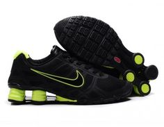 good looking cost charm official images 22 Best Discount Nike Shox images | Nike shox, Nike, Running shoes ...