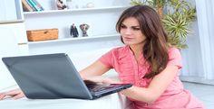 Conheça o perfil do atual comprador de imóveis no Brasil - Corretor Destaque