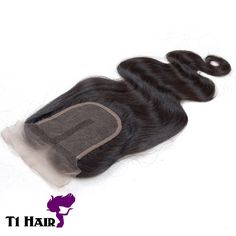 www.amazon.com/shops/t1hair