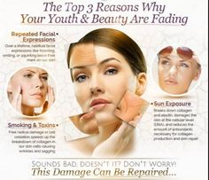Call us for a FREE Consultation at 317.207.1429 #indianapolis #indiana #carmel