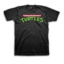 TMNT Teenage MUTANT Ninja TURTLES movie Leo MEN/'S Tank Top SLEEVELESS T-Shirt