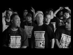 Aotearoa Allstars with Think Twice. NZ Music No copyright intended All Star, Hip Hop, Culture, Hiphop, Converse