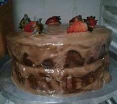 Cake, Desserts, Food, Cake Party, Pie Cake, Meal, Cakes, Deserts, Essen