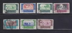 farm in Stamps - Buy United States, Europe, Topicals, Latin & South America   Stamps at great prices on bidStart.com! [4]