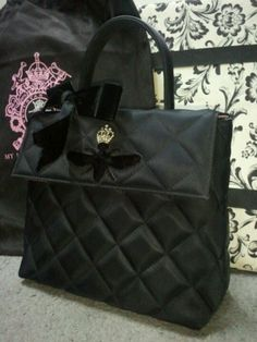 This My flat in London bag is for sale. Contact for details. thanks