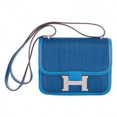 8933908ea18a 14 Best Hermès mini roulis images