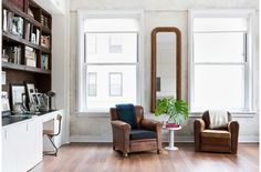 Sarah Elliott Photography Interior 100.jpg