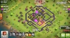 If you are into games that can test your strategic acumen, you should get into Clash of Clans. From defense to combat, this game is specifically designed to All About Music, Clash Of Clans, Entertainment, Times, Entertaining
