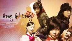 Hong Gil Dong Rating•9 EyeCandy•9 Acting•9 Story•9 Music•8