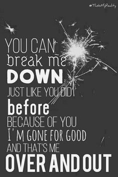 Over and out 5sos by @ThisIsMyReality<<< This is a good edit