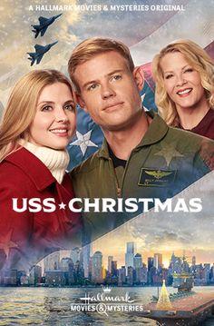 Family Christmas Movies, Christmas Movie Night, Family Movies, Best Hallmark Christmas Movies, New Hallmark Movies, Xmas Movies, Merry Christmas, Holiday Movies, New Movies