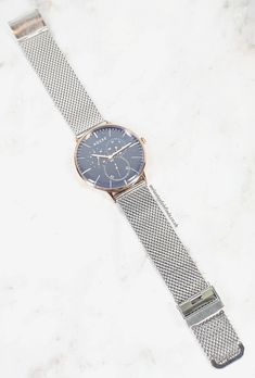 Affordable Luxury Watches #Win a unisex watch on my blog post worth £149 - Aren't I good to you xxx http://melaniesfabfinds.co.uk/fa…/affordable-luxury-watches/ #fashion #fashionbloggers #luxuryfashion #luxurywatches #luxurygifts #affordableluxury #StyleWithAdexe #AdexeWatch #LuxuryWatch #fbloggers #Stylebloggers #LondonBrand