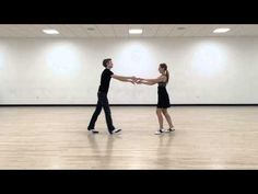 Four Count Swing - Dishrag She Goes, He Goes - YouTube Counting, Dancing, Concert, Youtube, World, Lounges, Dance, Figurines, Concerts