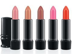 Ultimate Collection MAC