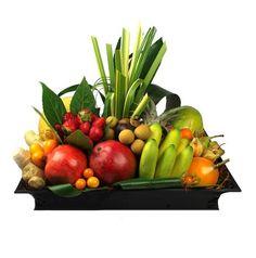 Mayo, Centerpieces, Bouquet, Gardening, Wedding Ideas, Fruit, Vegetables, Flowers, Floral Arrangements
