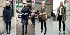 kate lanphaer print Kate Lanphear, Suits, Fashion, Outfits, Moda, La Mode, Fasion, Men's Suits, Suit