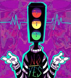 Raise your hand if you're in the object head fandom. What should we call ourselves? I kinda like obheads Psychedelic Art, Desenho New School, Object Heads, Arte Indie, Arte Sketchbook, Dope Art, Grafik Design, Character Drawing, Pretty Art