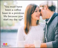 Good Morning Love Messages For Boyfriend - You Start My Day Good Morning Love Messages, Good Morning Beautiful Quotes, Love Message For Boyfriend, Boyfriend Quotes, Aquarius Men, Zodiac Capricorn, Bad Wife, Loving You Letters, Leo Rising