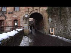 Tour of Piacenza Castles - €4.900 per 2 people (Donation of €98 included) | Shopping & Charity - Made in Italy