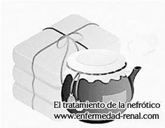 En Caso de Insuficiencia Renal de GFR 35 Necesita Tomar el Transplante Renal