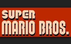 """El creador de """"Mario Bros"""" es pésimo para jugar... """"Mario Bros"""" – Publimetro"""