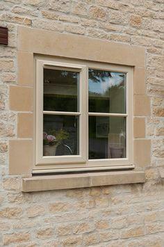 18 best double glazed window designs images double glazed window rh pinterest com