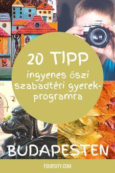 Budapest, Marvel, Movie Posters, Art, Art Background, Film Poster, Kunst, Performing Arts, Billboard