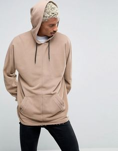 http://www.asos.com/asos/asos-oversized-longline-hoodie-in-beige/prd/7077786?iid=7077786&clr=Sanddune&SearchQuery=&cid=5668&pgesize=36&pge=1&totalstyles=235&gridsize=3&gridrow=1&gridcolumn=3