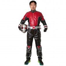 2015 movie Ant-Man Cosplay Uniform Costume
