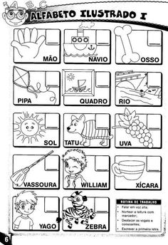 ALFABETO ÍNDIO - Pesquisa Google