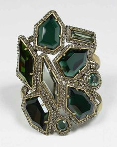 B.M. jewelry!!!