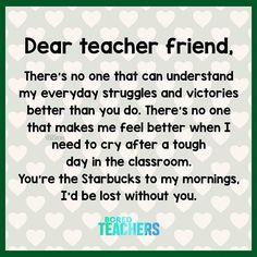 Teacher Tired, Your Teacher, Best Teacher, Teacher Qoutes, Teacher Memes, Teaching Quotes, Education Quotes, Appreciation Quotes, Teacher Appreciation