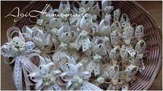 Piercing, Garlic, Vegetables, Wedding, Collection, Valentines Day Weddings, Piercings, Vegetable Recipes, Weddings