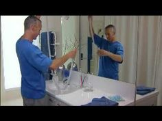 Cleaning & Maintaining CPAP Equipment: Standard CPAP and SleepStyle 242 & 244 - YouTube