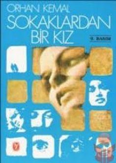 337 sayfa, dokunaklı, Türk filmi tadında güzel bir hikayeydi..